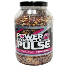 Mainline Power Particle The Pulse & Cell 3kg