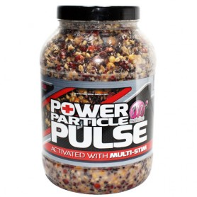Mainline Power Particle The Pulse & Multi Stim 3kg