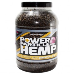 Mainline Power Particle Hemp & Essential Cell 3kg
