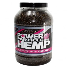 Mainline Power Particle Hemp & Cell 3kg