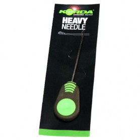 Korda Heavy Latch Needle 7cm
