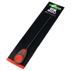 Korda Stick Heavy Latch (PVA)