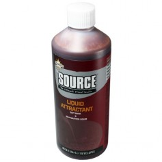 Dynamite Baits The Source Liquid Attractant 500ml