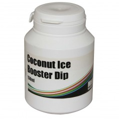 Booster Dip Mistral Baits Coconut Ice 150ml