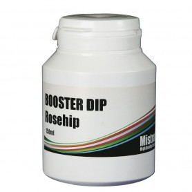 Booster Mistral Baits Rosehip 150ml