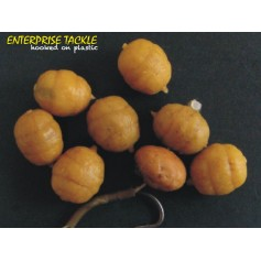 Enterprise Tackle Mini Popup TigerNut (x5)
