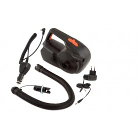 Gonfleur Fox Air Pump
