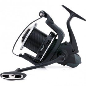 Moulinet Shimano Power Aero 14000 XTB