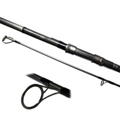 Canne Shimano Tribal TX2 12' 3.25lbs