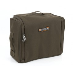 Sac Isotherme Fox Voyager large Cooler