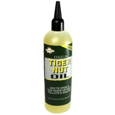 Dynamite Baits Tiger Nut Evolution Oil 300ml
