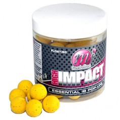 Mainline High Impact Pop-Ups 15mm Essential IB