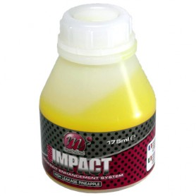 Mainline High Impact Peaches & Cream Dip 175ml