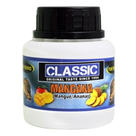Booster Fun Fishing Classic Mangana 100 ml