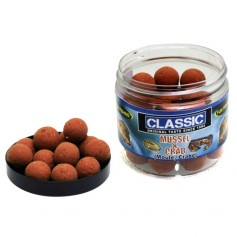 Pop-Ups Fun Fishing Classic Moule Crab 15mm 50g