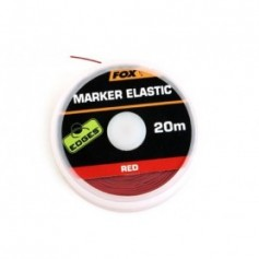 Edges Marker Elastic 20m Fox