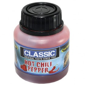 Booster Fun Fishing Classic Hot Chili Pepper 100 ml