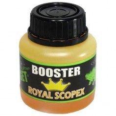 Booster Carp Target Royal Scopex 100ml