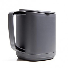 Thermo Mug Grey Ridge Monkey