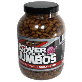 Mainline Power Particle Tiger Jumbos & Multi-Stim 3kg