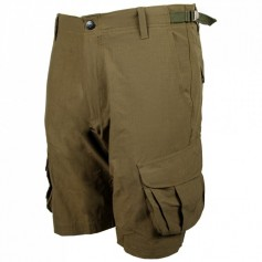 Short Korda Kore Kombat Shorts Military Olive