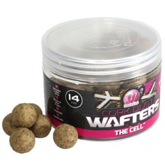 Mainline Cork Dust Wafters Cell