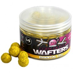 Mainline Cork Dust Wafters Essential Cell