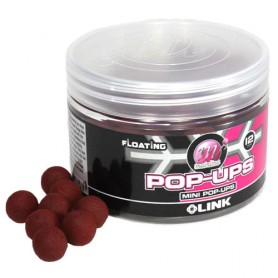 Mainline Mini Pop-Ups The Link 12mm