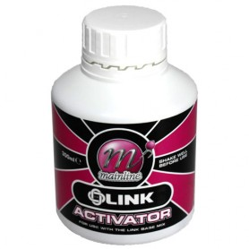 Mainline The Link Activator 300ml