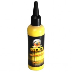 Booster GOO Sherbet Smoke 115ml