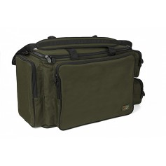 Carryall Fox R Series X Large