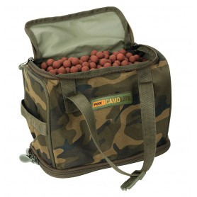 Sac à Bouilettes Fox Camolite Bait/Air Dry Bag Medium