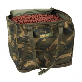 Sac à Bouilettes Fox Camolite Bait/Air Dry Bag Large