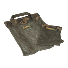 Sac à Bouilettes Fox Camolite Air Dry Bag Medium