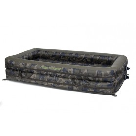 Matelas de Réception Fox Carpmaster Air Mat