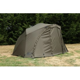 Abri Fox R Series Brolly System