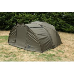 Abri Fox R Series Brolly System & Extansion