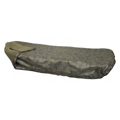 Couverture Etanche Fox Camo Cover VRS2