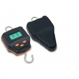 Peson Fox Digital Scales