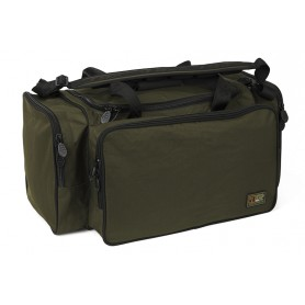 Sac Carryall Fox Series Large