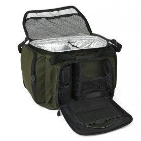 Sac Glacière Fox R Series 2 Man Cooler Bag