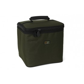Sac Isotherme Fox R Series Cooler Bag