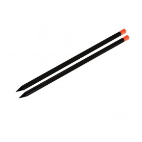 "Piquet Fox Marker Sticks 24"" (par 2)"