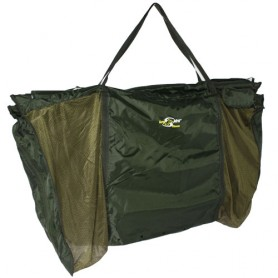 Sac de Pesée Carp Spirit Classic Weight & Floating Bag
