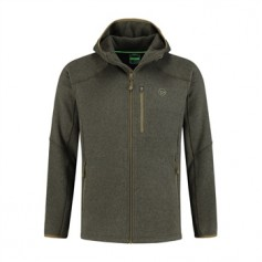 Veste Korda Kore Polar Fleece Jacket