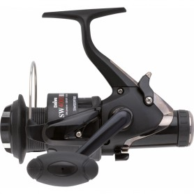 Moulinet Daiwa Débrayable Sweepfire BR 5000