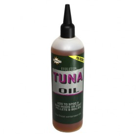 Dynamite Baits Tuna Evolution Oil 300ml