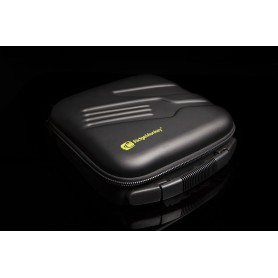 Ridge Monkey GorillaBox Toaster Case Standard