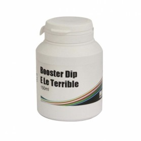 Booster Dip Mistral Baits E Le Teriible 150ml
