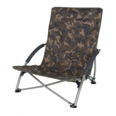 Level Chair Fox R-Series Guest Chair